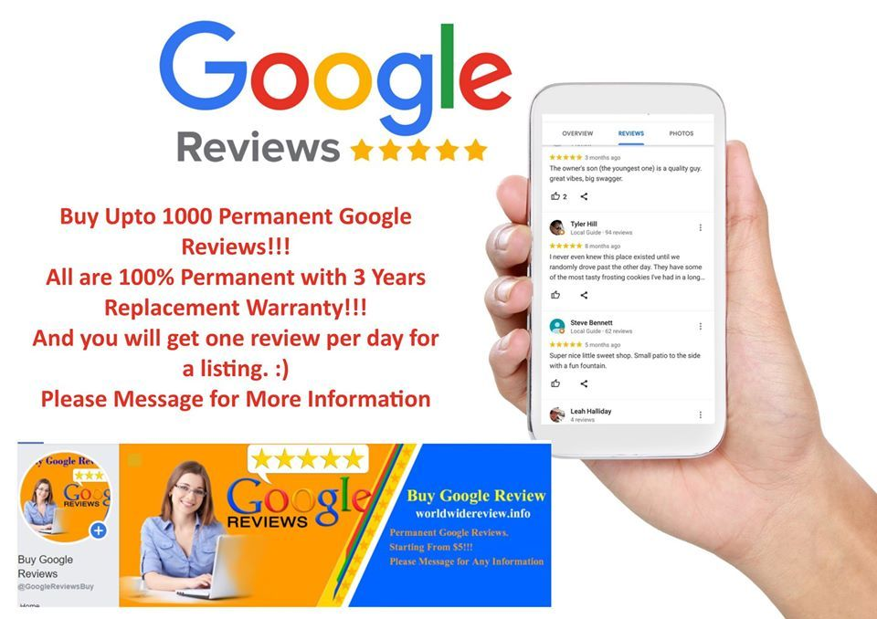 Buy Google Reviews in 2020 Hawaii travel, Get one, Map