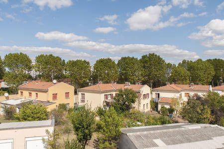 Regardez ce logement incroyable sur Airbnb  Chambre à Toulouse 1 ou - location appartement meuble toulouse