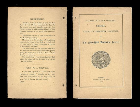1909 Baker Electric
