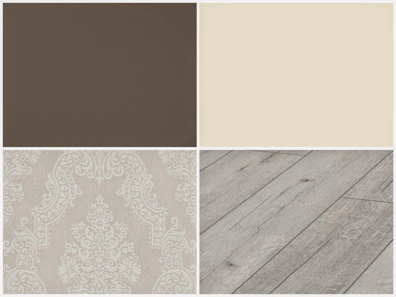 Afbeeldingsresultaat voor taupe kleur combineren | Woonkamer ...