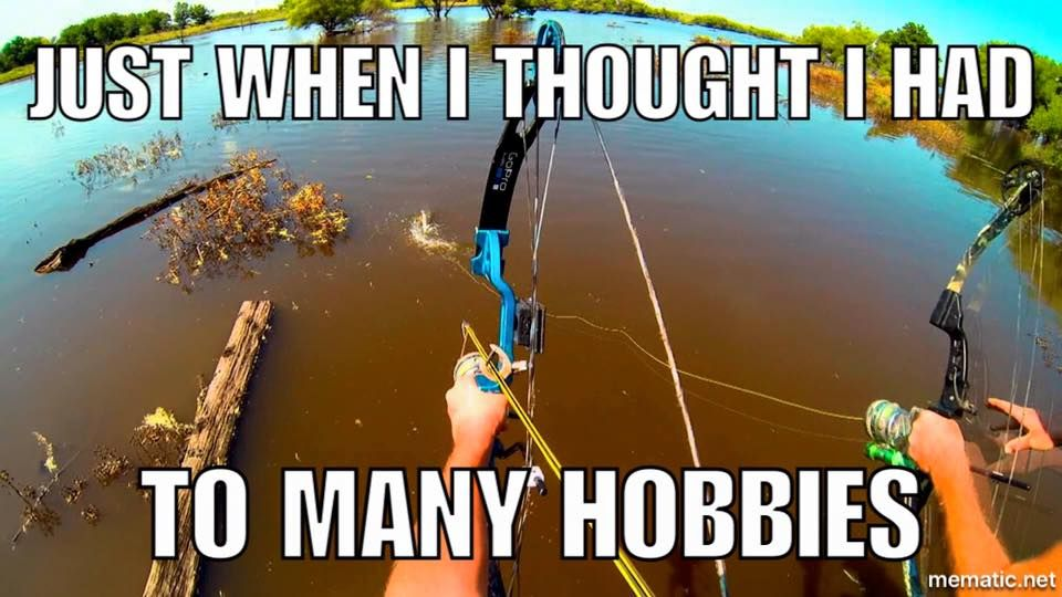 Category Fishing Memes The National Angler Fishing Memes Fishing Humor Funny Fishing Memes
