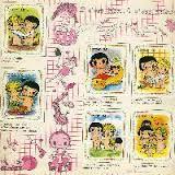 Resultado de imagen para libro amor es kim casali