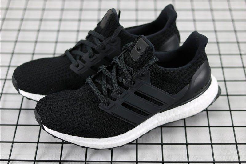 2019 ? Adidas Ultra Boost Basf 4.0 BB6166 Adidas   adidas