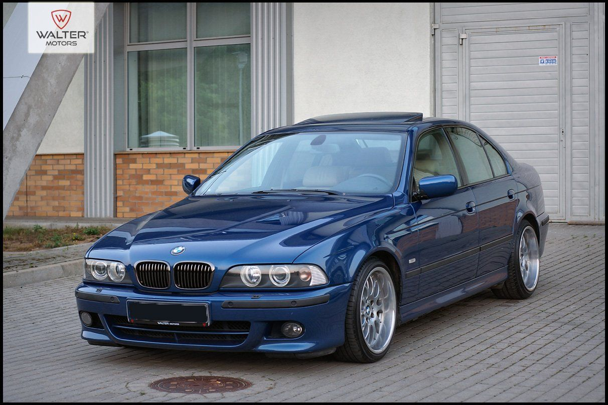 bmw e39 540i v8 manual polift m pakiet bmw pinterest bmw e39 and bmw. Black Bedroom Furniture Sets. Home Design Ideas