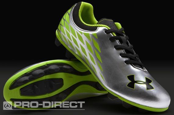 junior tennis shoes the newest soccer cleats