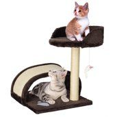 Search Results for 'cat tree' at Walmart.ca (With images