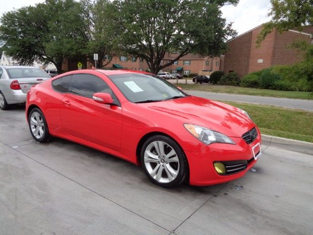 Used 2010 Hyundai Genesis Coupe 3 8 Grand Touring Auto For Sale In Norfolk Va 23518 Your Kar Company Hyundai Cars Cars For Sale Hyundai Genesis