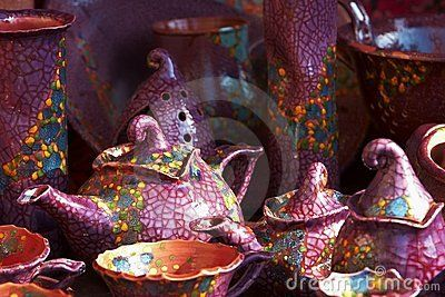 handmade ceramics - Google Search