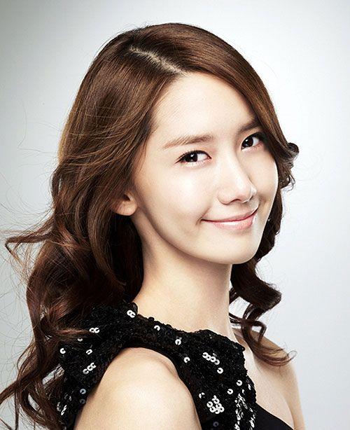 Girls Generation Seo Yuyul Photo Yoona Beauty Tips For Hair Asian Hair Korean Skincare