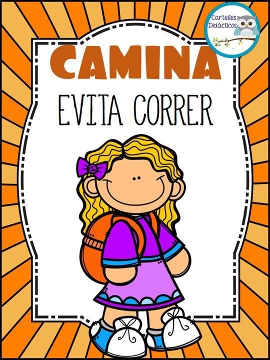 310 Cuentod Ideas In 2021 Education Preschool Teaching Spanish