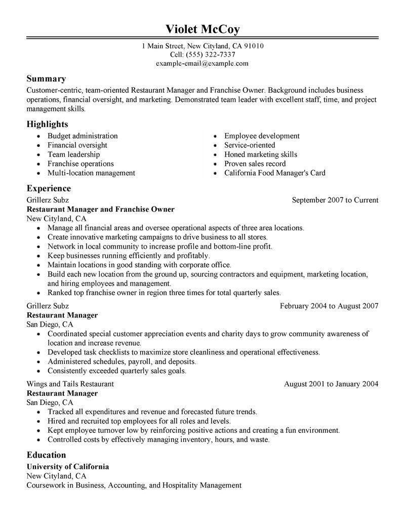 Pin by jobresume on Resume Career termplate free | Pinterest ...
