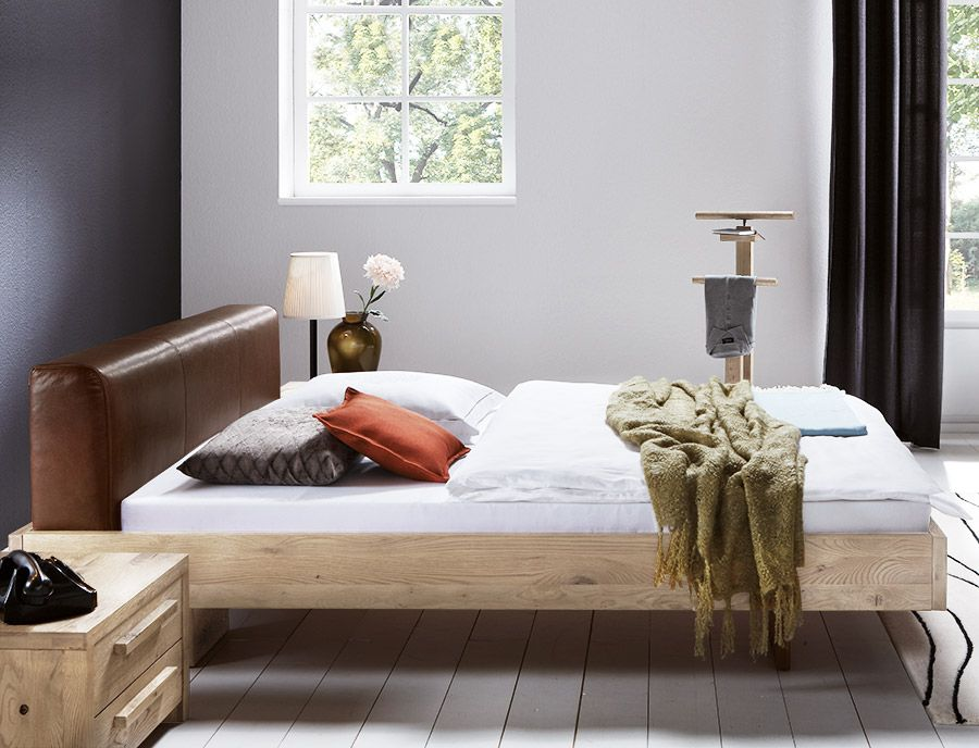 Bettumrandung Schlafzimmer ~ Best bambusmöbel für dein schlafzimmer images
