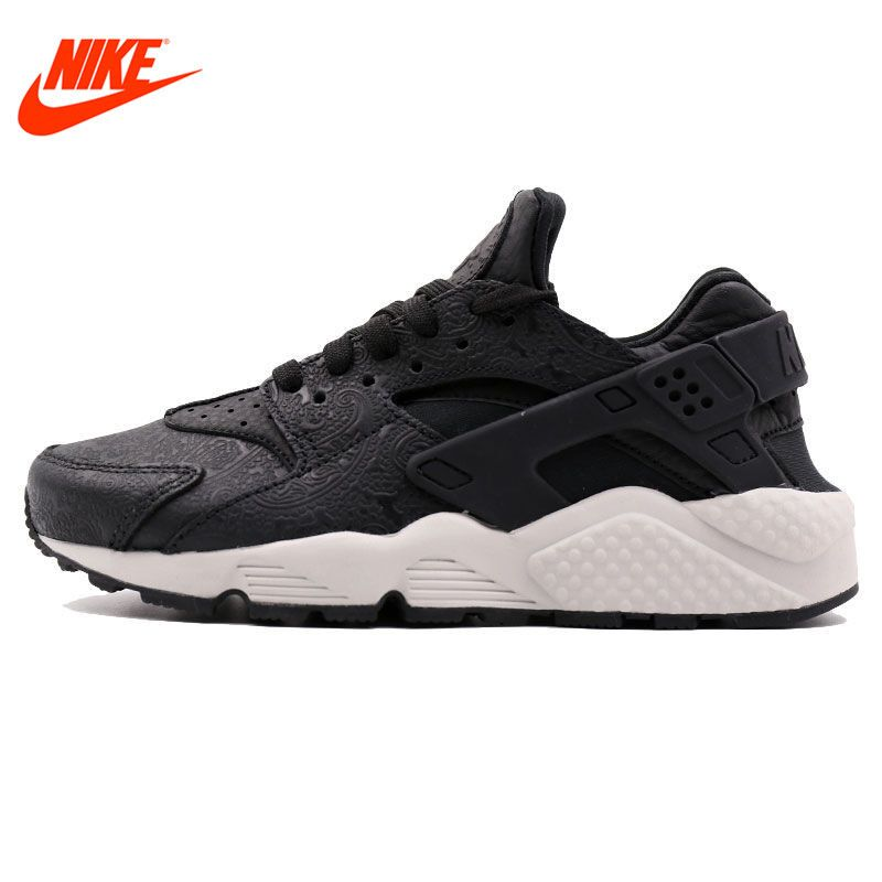 buy popular 667ac 9390c ... Authentic NIKE New Arrival of 2017 Summer AIR MAX MOTION LW SE Women s  Running Shoes Sneakers UbuyFashion Products adidas ...