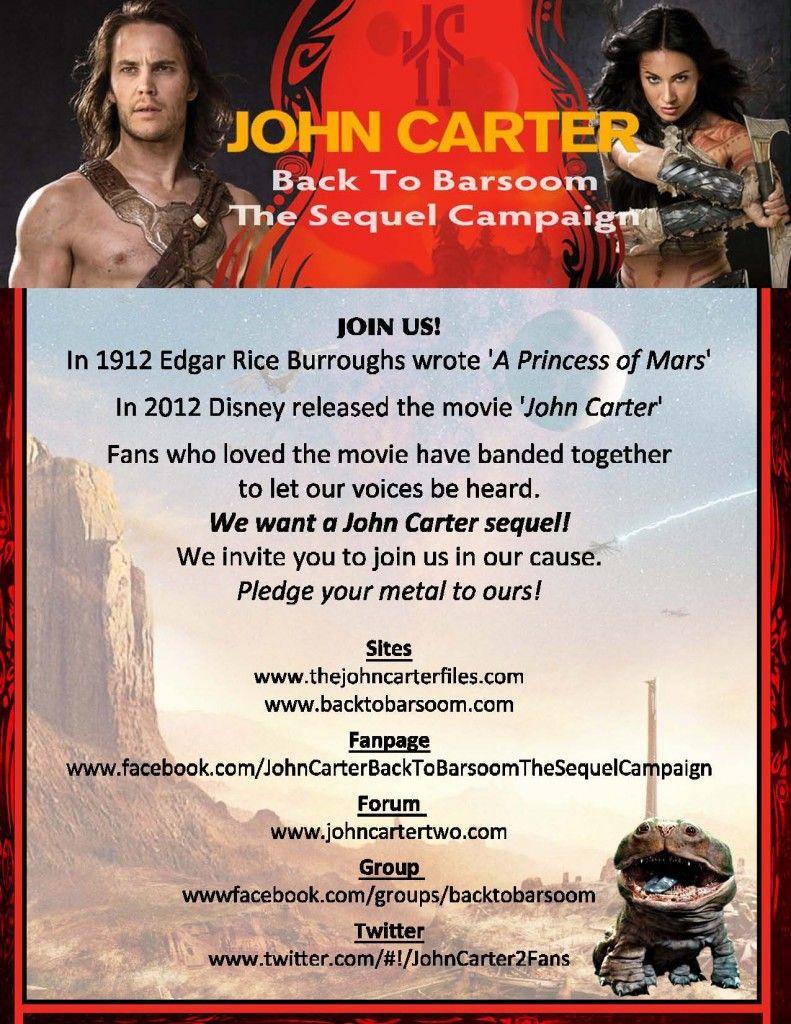 www.johncartertwo.com