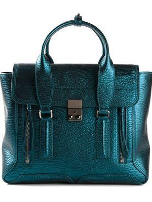 e1a7c71d8d Women s Designer Handbags on Sale - Farfetch was £1020 now £867 ...