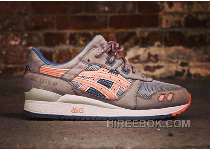 Réduction Asics Gel Lyte 3 Femme Maisonarchitecture France Boutique20161001  Christmas Deals | Asics and Asics shoes