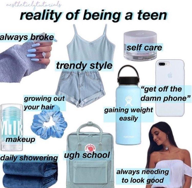- Elaine #vscogirloutfits