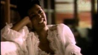 Anita Baker Just Because 1988 Old Love Song Old Love Love Songs