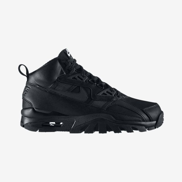34b63565a32 Nike Air Trainer SC High SneakerBoot Men s Sneakerboot