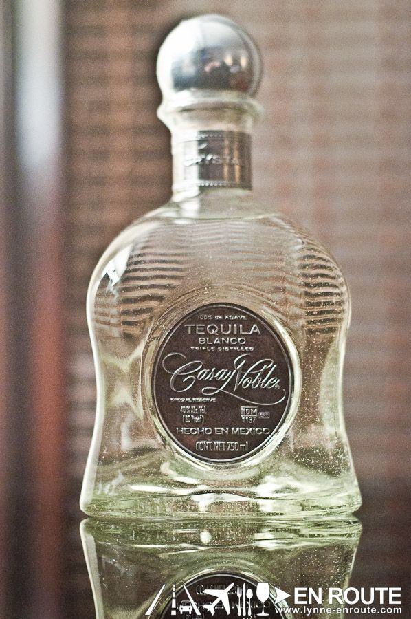 Casa Noble Tequila In The Philippines 9908 Tequila Perfume