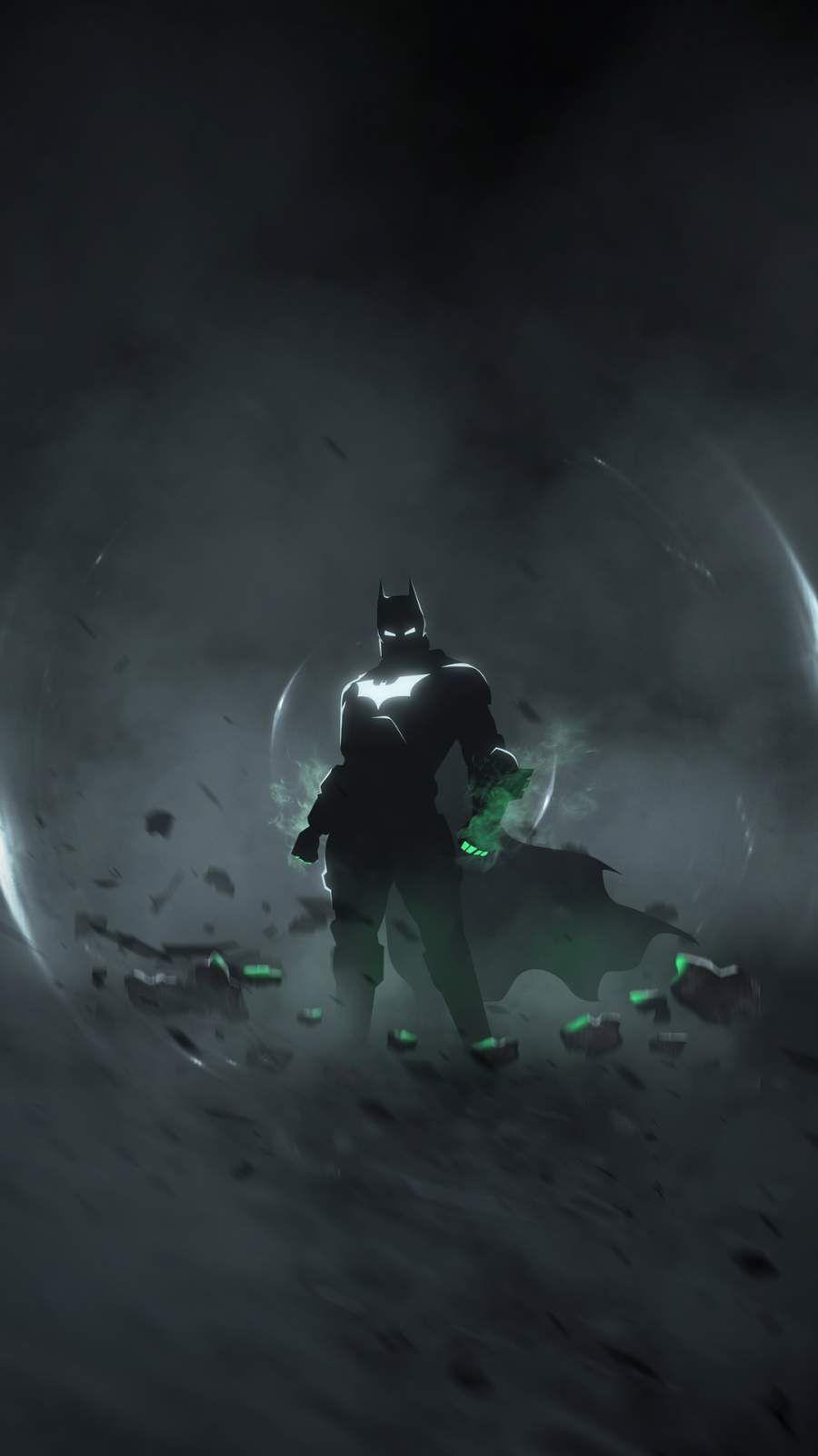 Free Download Ten Brilliant Ways To Advertise Batman Wallpaper Iphone 12 1204x2141 For Your De In 2021 Dc Comics Wallpaper Nightwing Wallpaper Batman Joker Wallpaper