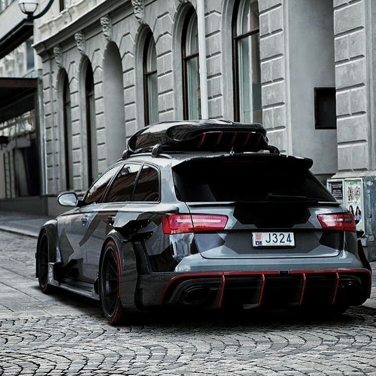 Audi RS8 DTM | Cars & Motorcycles | Pinterest | Audi rs8 and Cars