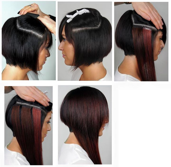 Tape Extensions Extensions Pinterest Tape In Hair Extensions