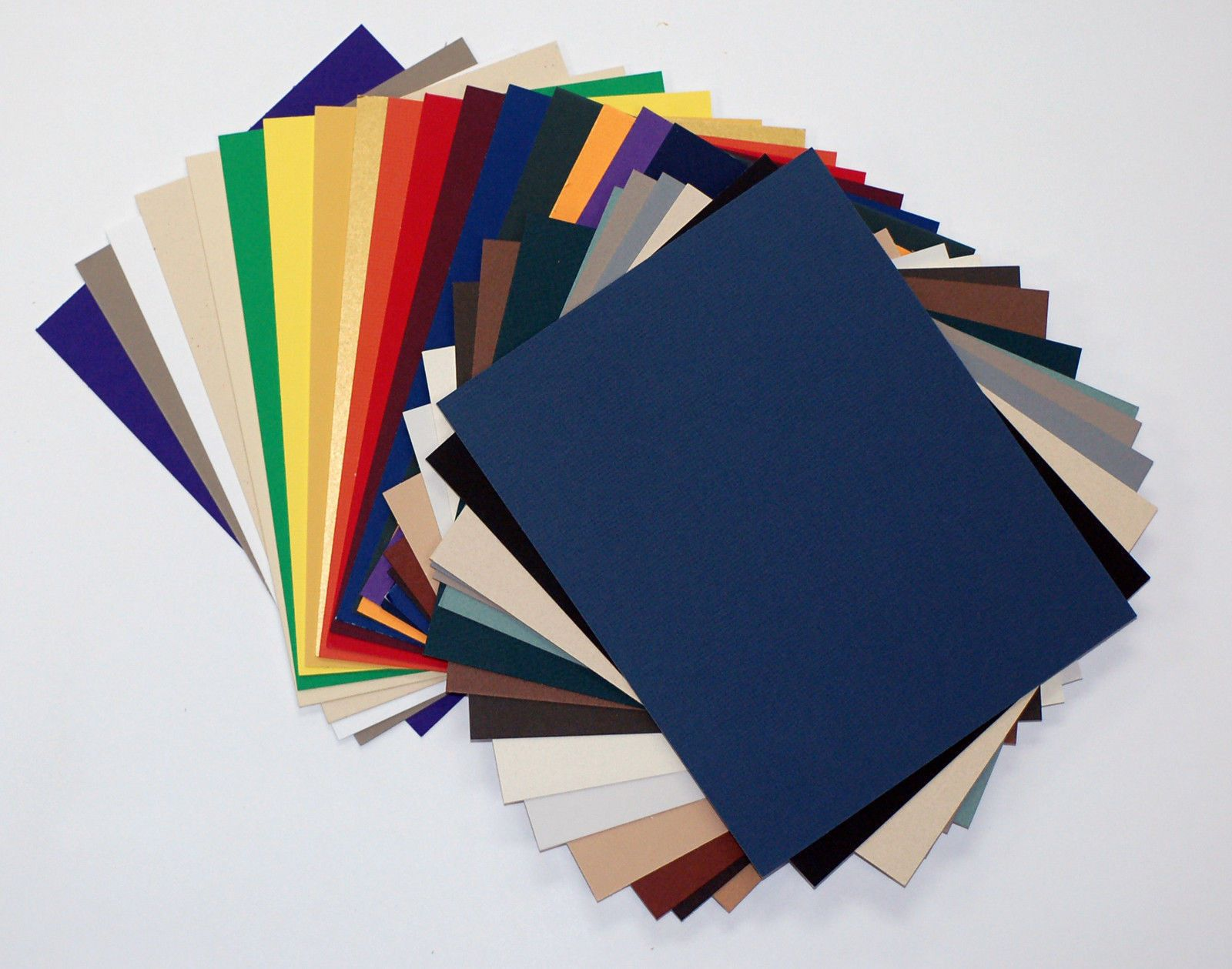 Framing Mats 37576 Matboard Mat Board 11x14 50 Pack No Opening Uncut Solid Assorted Colors Buy It Now Only 3 Soul Collage Picture Frame Mat Mat Board