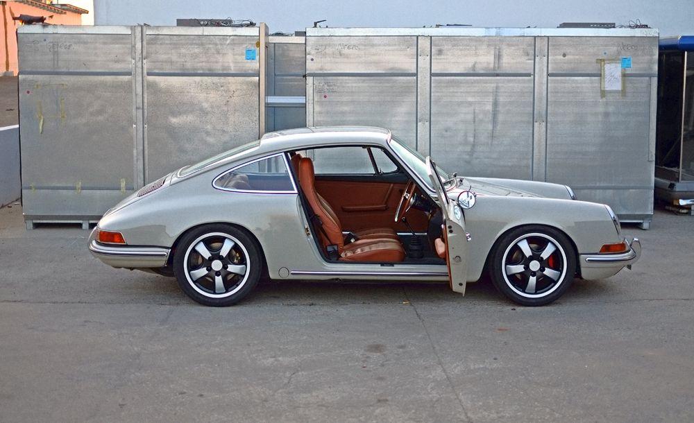 dutchmann weekend racer 1968 porsche 912 porsche pinterest porsche 912 porsche 911 and cars. Black Bedroom Furniture Sets. Home Design Ideas