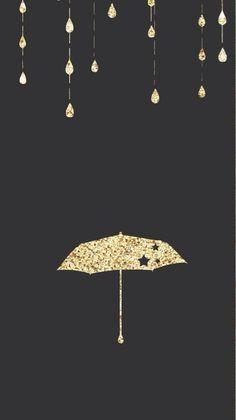 Reyn and Umbrella