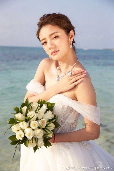 Ghim của Zuzannka trên Ady Ann_ An Yi Xuan_Taiwanese Actress  Ady An 2014