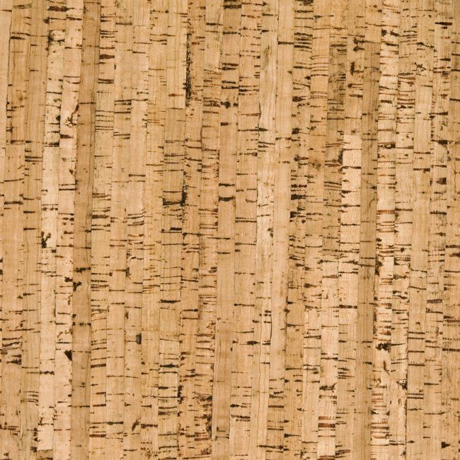 Lisbon Cork - Castelo Cork Debating Cork flooring for the ...