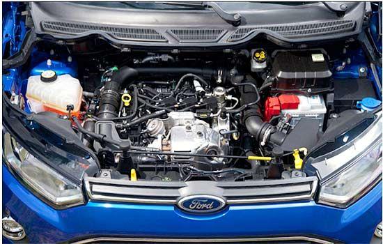 16 Ford Ecosport Ideas Ford Ecosport Ford 2019 Ford