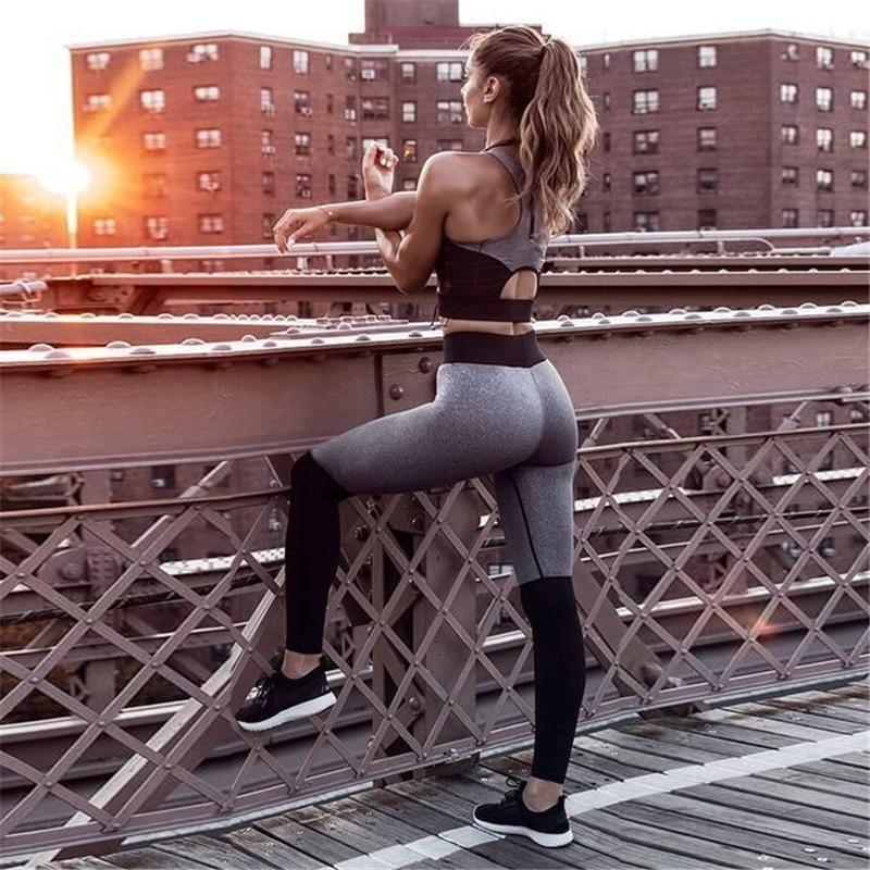 Eden Tracksuit #fitness1440