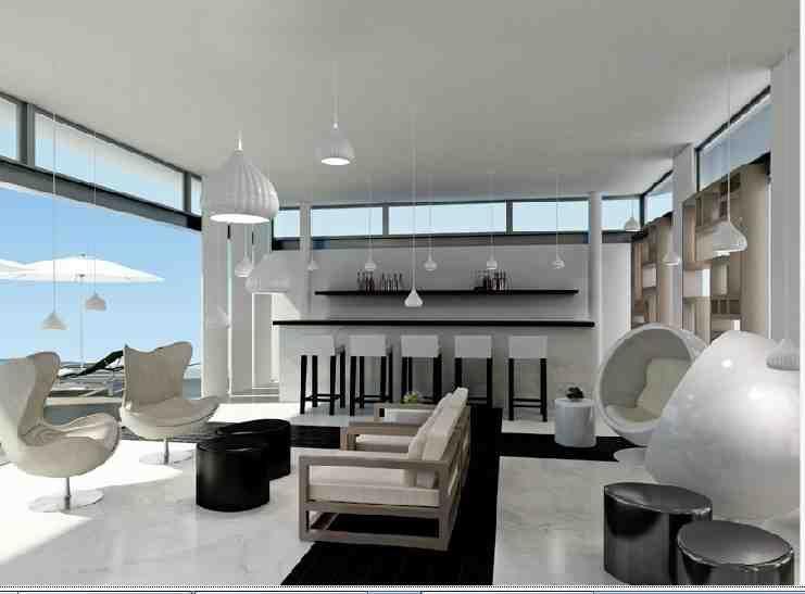Room · Living Room Bar Ideas
