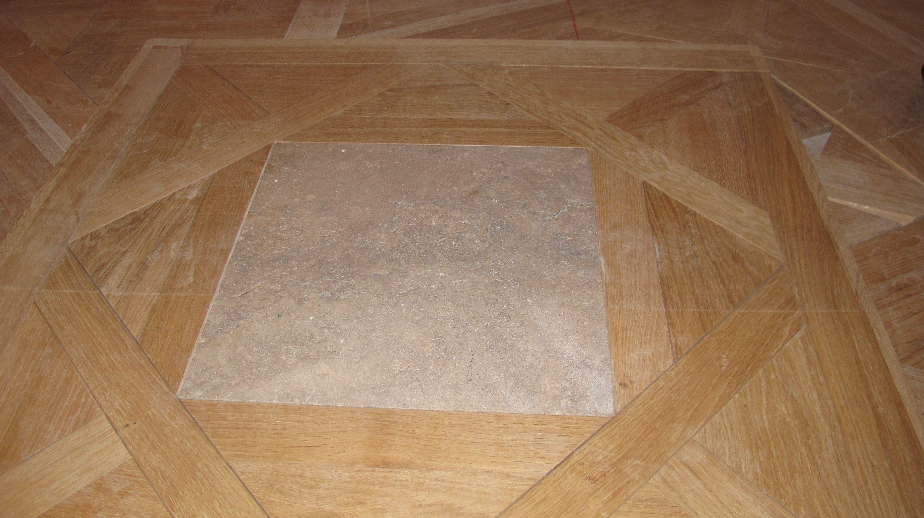 Pavimenti In Parquet E Marmo pavimenti misti: la nostra guida | flooring, tile floor, tiles