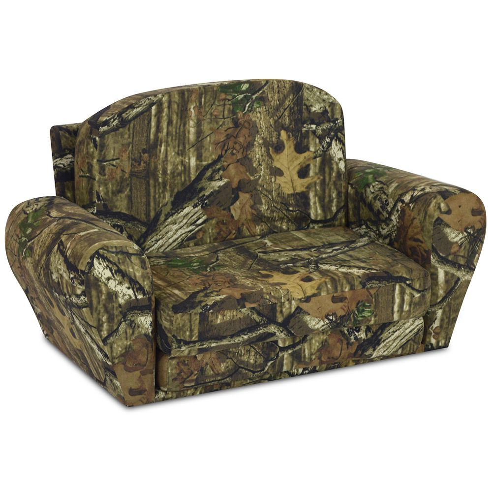 camo recliner chairs sale