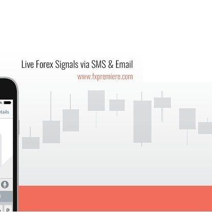 Forex news alerts for telegram