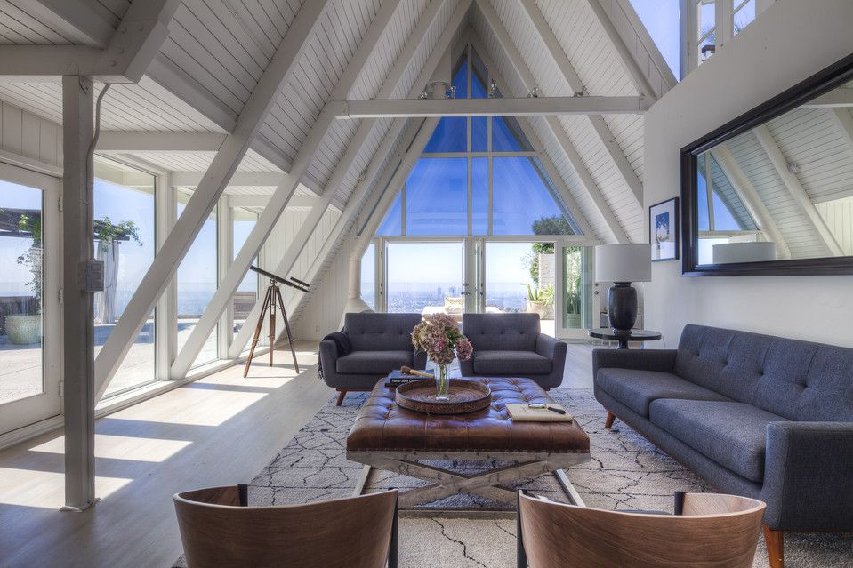 a frame house internal structure - Google'da Ara