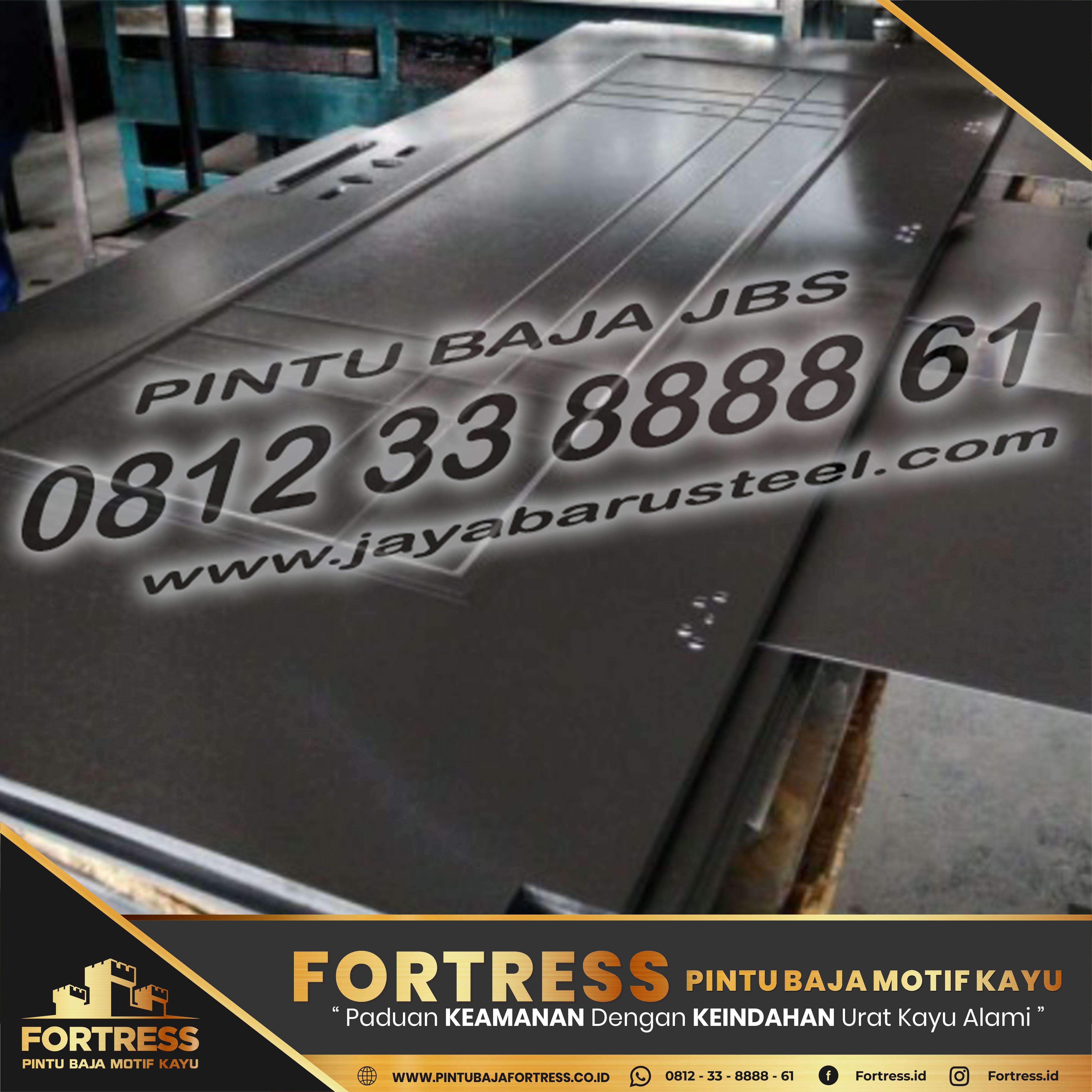 0821-91-6261-07 (FORTRESS) Steel Sliding Door Turning Board, Sp …