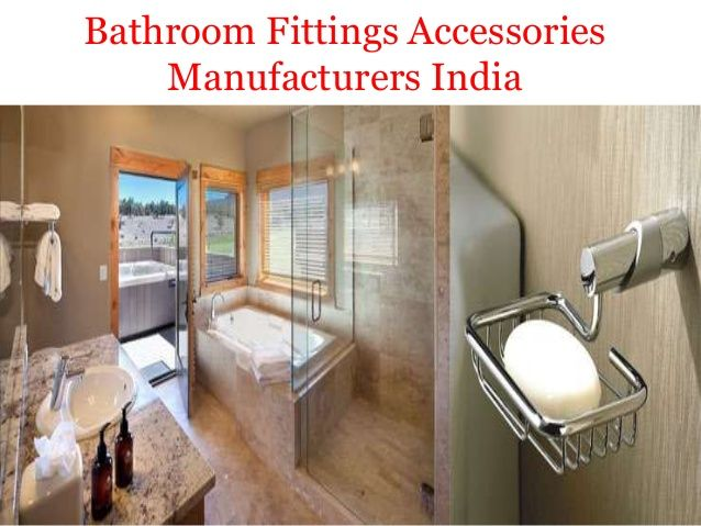 Get Modern Bathroom Decoration Ideas Ing Accessories From Top High Quality Bath Hardware Product Manufacturers Exporter And Suppliers Of
