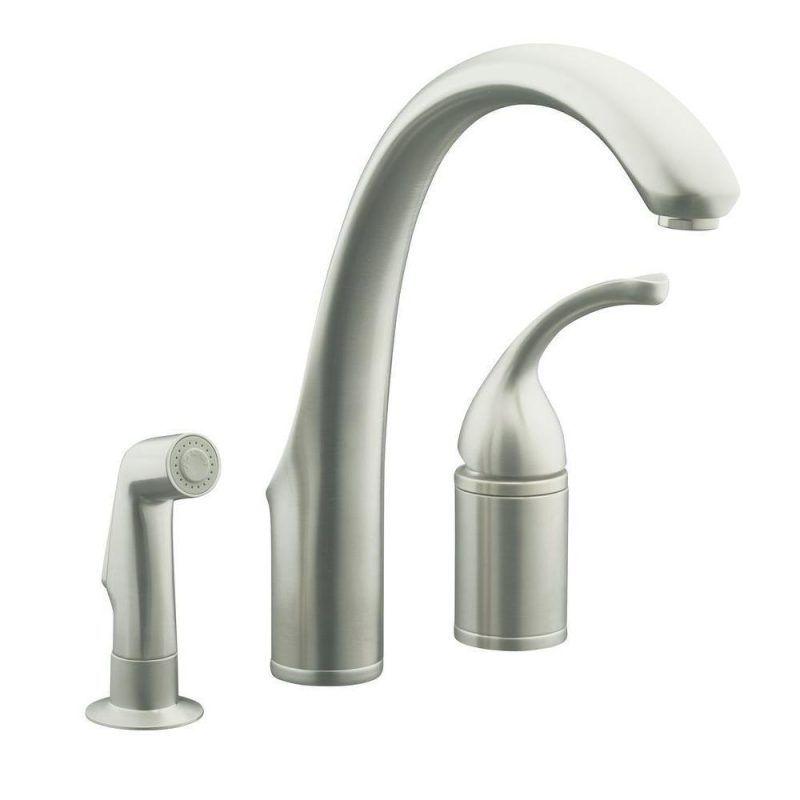 Küche Wasserhahn Design - Küchenmöbel Küche Wasserhahn Design - Moderne Wasserhahn Design Ideen