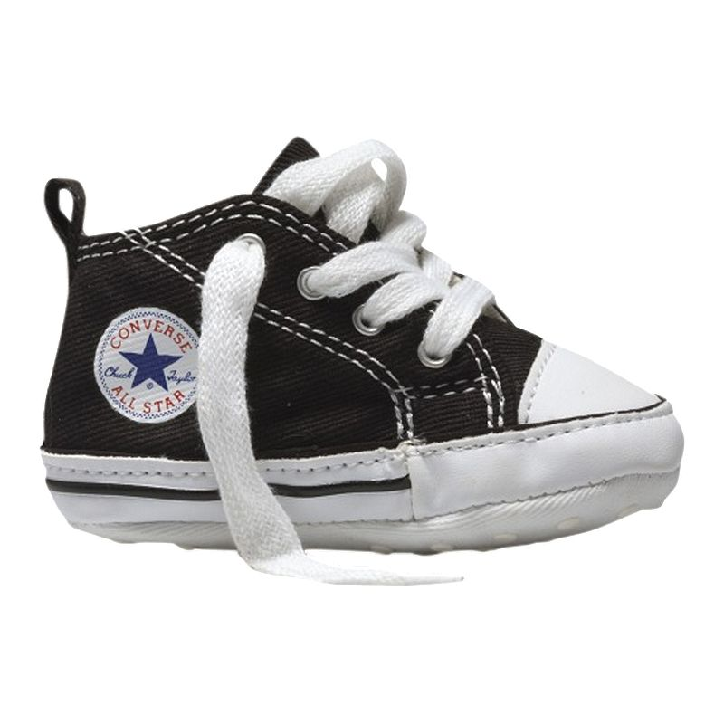 Clothes, Shoes \u0026 Gear for Sale Online
