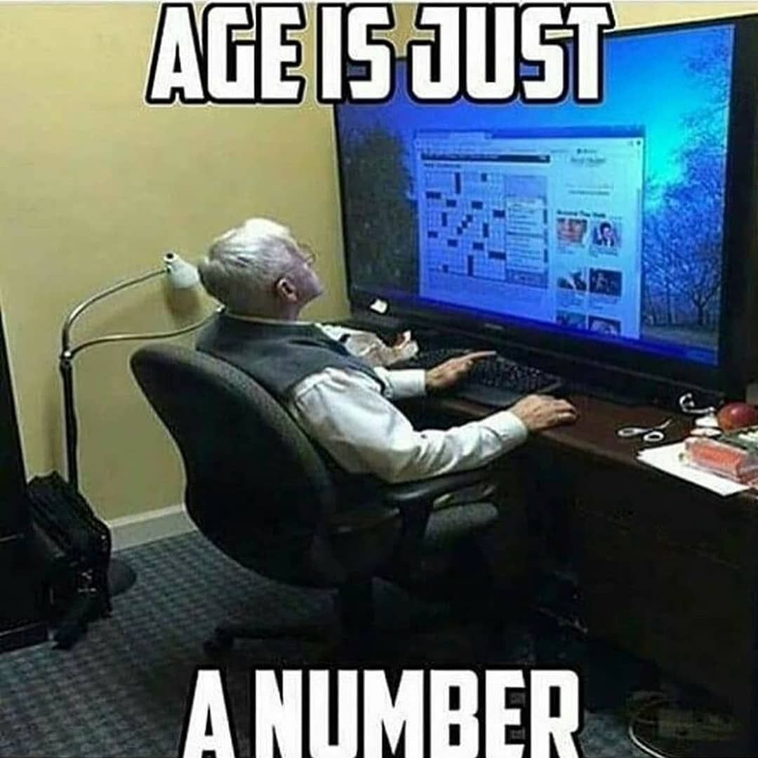 Daily Funny Gaming Memes Here Only On My Page Follow Me For Fun Gaming Experience Off Meme Memes Funn Best Funny Pictures Computer Funny Memes