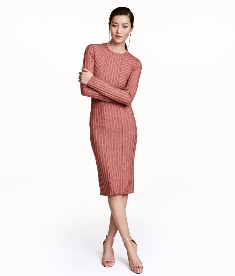 10 Super Cute Holiday Dress Picks All for Under $100