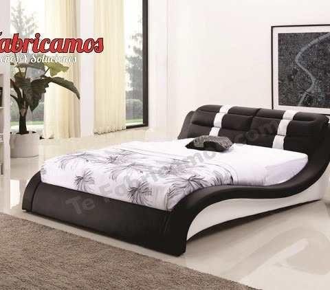 camas-modernas-tapizadas-modelos-europeos-D_NQ_NP_387121