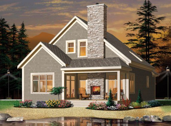 Pre Engineered Home Small Cottage House Plans Craftsman Style House Plans American Houses