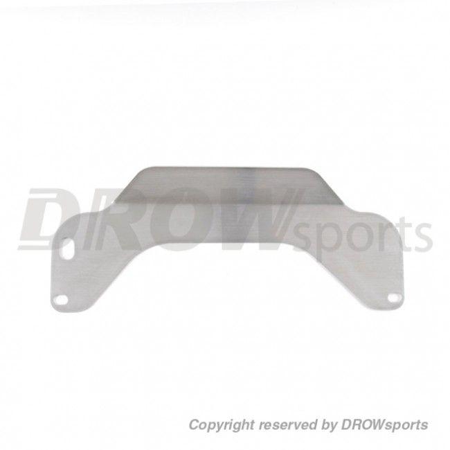 FLP Honda Ruckus Frame Splitter | Ruckus | Pinterest | Honda ruckus ...