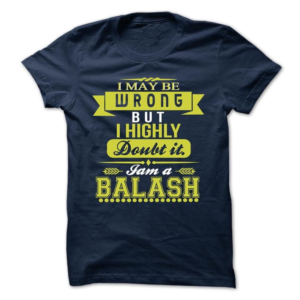 [Top tshirt name ideas] BALASH  Shirts of year  BALASH  Tshirt Guys Lady Hodie  TAG FRIEND SHARE and Get Discount Today Order now before we SELL OUT  Camping a skilled sailor