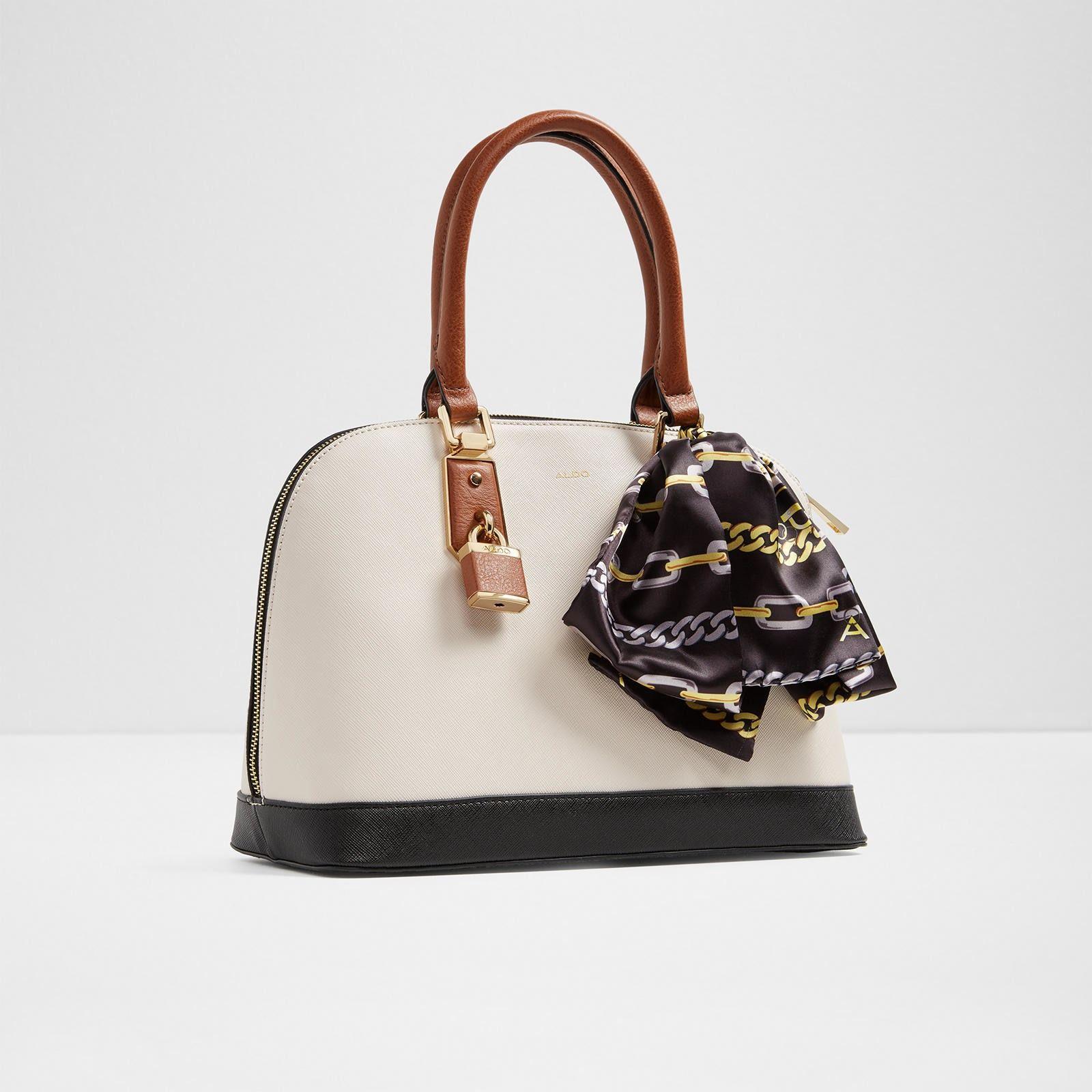 Handbags Aldo Canada Artofit